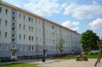 Semmelweisstraße 24