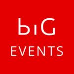 Big_Events_Logo.indd