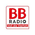 Logo-BB-Radio