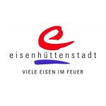 Logo-Eisenhüttenstadt