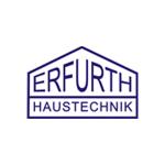 Logo-Erfurth