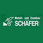 Logo-Schäfer