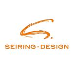 Logo-Seiring