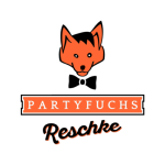party-reschke_logo-300x300