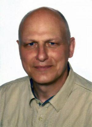 Frank Leh  - Leh Immobilien