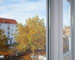 bautagebuch_friedensweg_20_11_02_0014