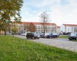 bautagebuch_friedensweg_20_11_02_0024
