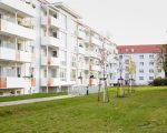 bautagebuch_friedensweg_20_11_02_0042