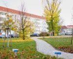 bautagebuch_friedensweg_20_11_02_0043