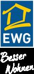 ewg_logo_unten