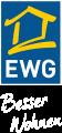 ewg_logo_unten.png